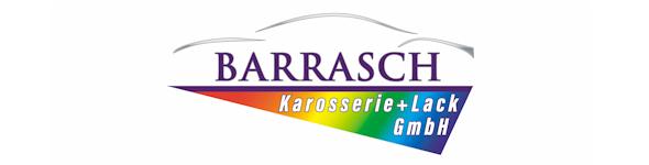Barasch Karosserie + Lack GmbH in Burg